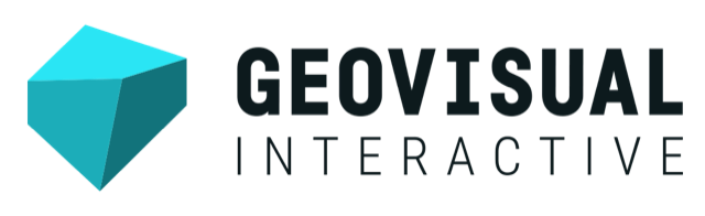 GeoVisual Interactive