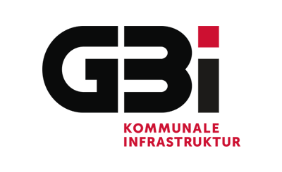 GBI_LOGO_final_RGB_klein