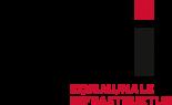 GBI-Logo_190x117